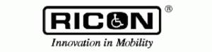 ricon logo